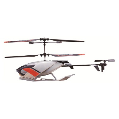 Drone Force Sky Rover Renegade Remote Control RC Helicopter