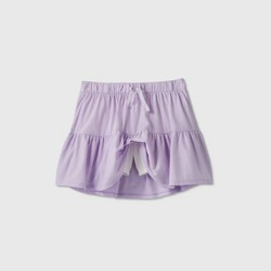 Girls' Skort - Cat & Jack™