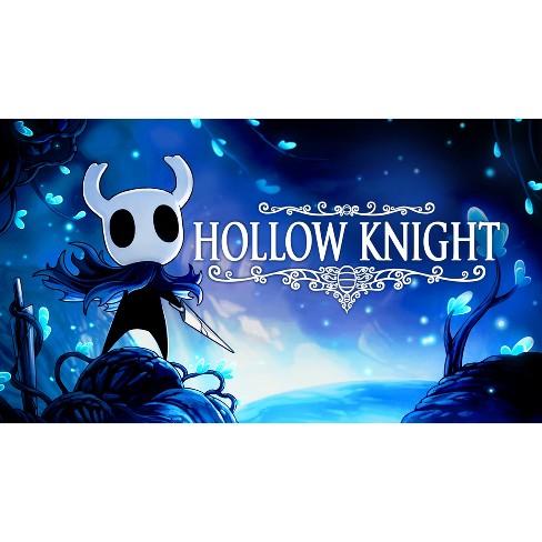 Hollow Knight - Nintendo Switch (Digital) - image 1 of 4