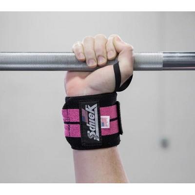 """Schiek Sports Model 1112 Heavy Duty 12"""" Wrist Wraps"""
