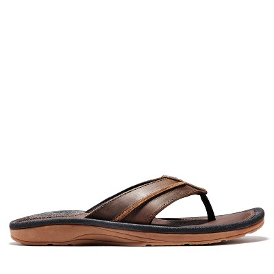 Timberland Men's Earthkeepers® Original Thong Sandals