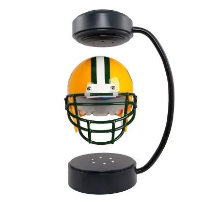 NFL Green Bay Packers Hover Helmet