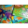 Chuckle & Roar 4pk of Tray Puzzles 72pc - image 4 of 4