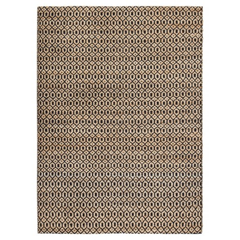 Goldfinger Woven Rug - Anji Mountain® - image 1 of 6