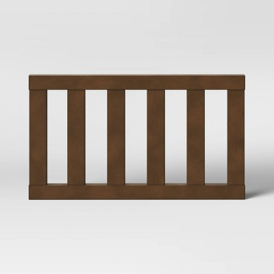 Baby Relax Collins Toddler Rail