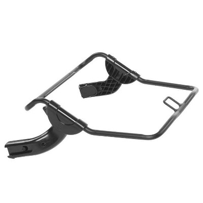 Ergobaby 180 Reversible Stroller Car Seat Adapter - Graco/Chicco