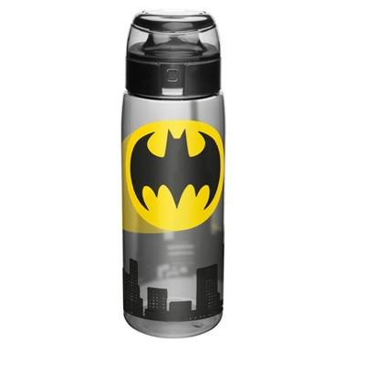 Batman® Tritan Water Bottle 25oz