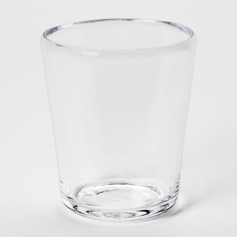 14oz Plastic Short Tumbler - Threshold™ - image 1 of 1