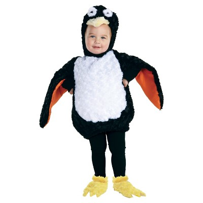 4863f28432b0 Baby Halloween Costumes   Target