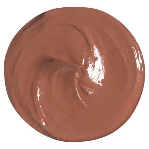 Elf Velvet Matte Lipstick Blushing Brown 14oz Target