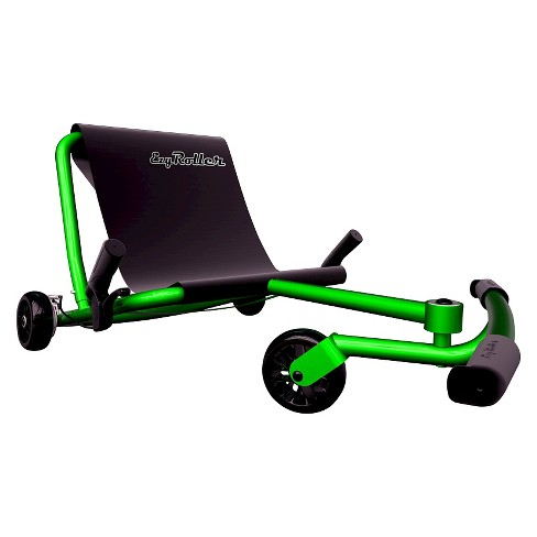 Ezyroller Pro Lime Green - image 1 of 1