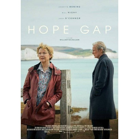 Hope Gap (DVD) - image 1 of 1