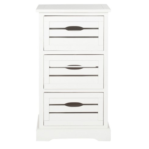Betsey Storage Cabinet - Safavieh® - image 1 of 4