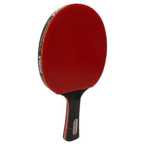 Joola Spinforce 300 Table Tennis Racket - image 1 of 5