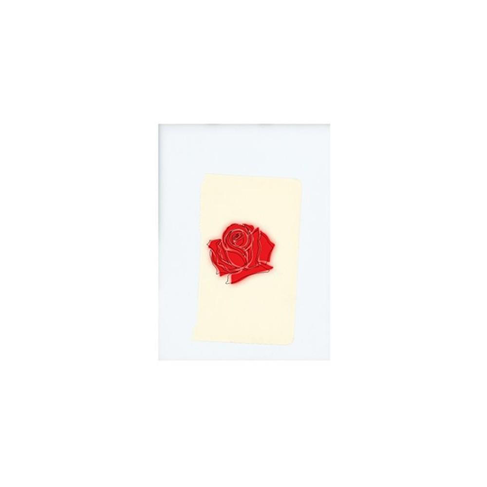 Lany - Lany (CD), Pop Music