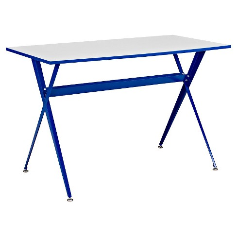 Writing Desk - Modway Furniture - image 1 of 4