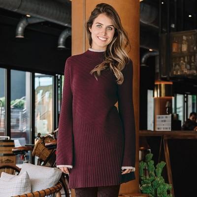 Aventura Clothing  Women's Juni