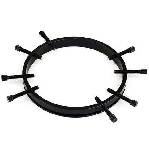 Cokin Universal Adapter Ring for X-Pro Series Filter Holder, XL-Size - image 1 of 3