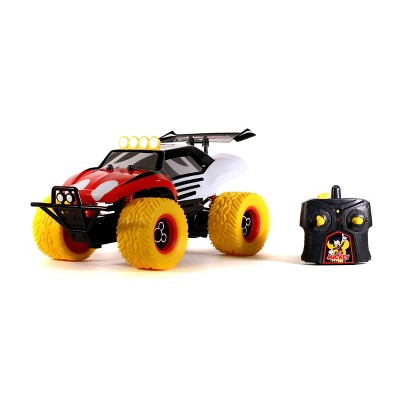 Disney Junior Mickey Mouse RC Buggy