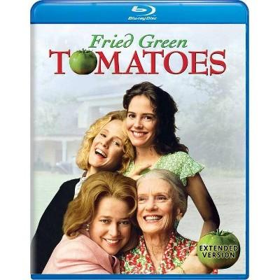 Fried Green Tomatoes (Blu-ray)(2018)