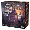 Fantasy Flight Games Mansions of Madness Board Game - image 2 of 3
