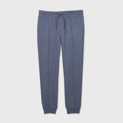 Men's Pintuck  Jogger Pants - Goodfellow & Co™