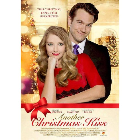 Another Christmas Kiss (DVD) - image 1 of 1