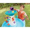 Little Tikes Spinning Seas Water Table - image 3 of 4