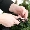 "TreeKeeper 24"" Wreath Storage Bag - image 4 of 4"