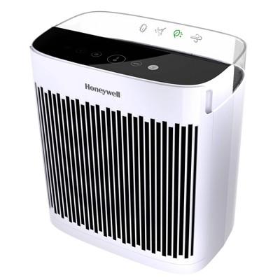 Honeywell Insight HEPA Air Purifier