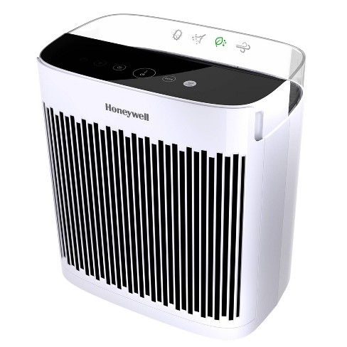 Honeywell Insight HEPA Air Purifier  - image 1 of 4