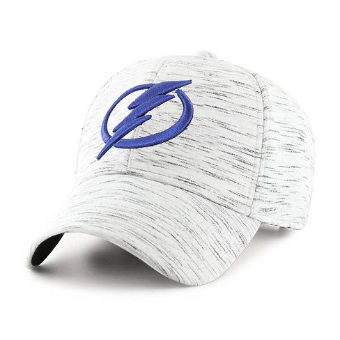 NHL Tampa Bay Lightning Men's Spaceshot Hat - image 1 of 2