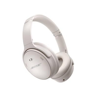 Bose QuietComfort 45 Wireless Bluetooth Noise-Cancelling Headphones