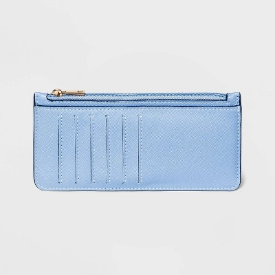 Large Card Case - A New Day™