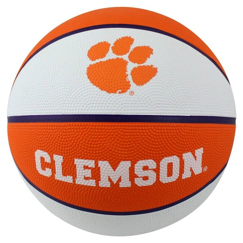NCAA Clemson Tigers Official Basketball - image 1 of 1