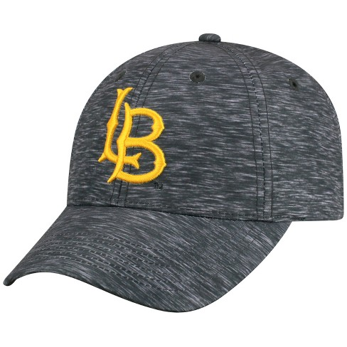 Long Beach State 49ers Baseball Hat - image 1 of 2