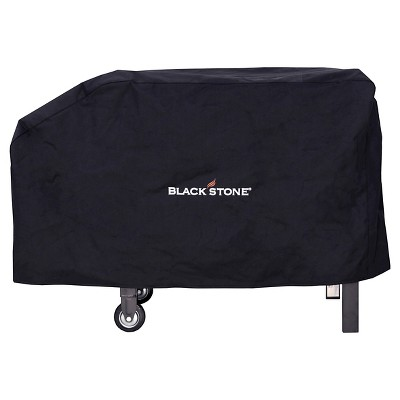 Blackstone 28  Griddle Cover