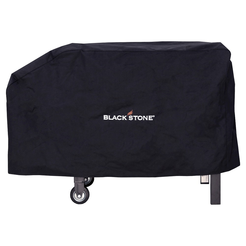 """Image of """"Blackstone 28"""""""" Griddle Cover"""""""