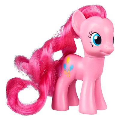My Little Pony Toys Accessories
