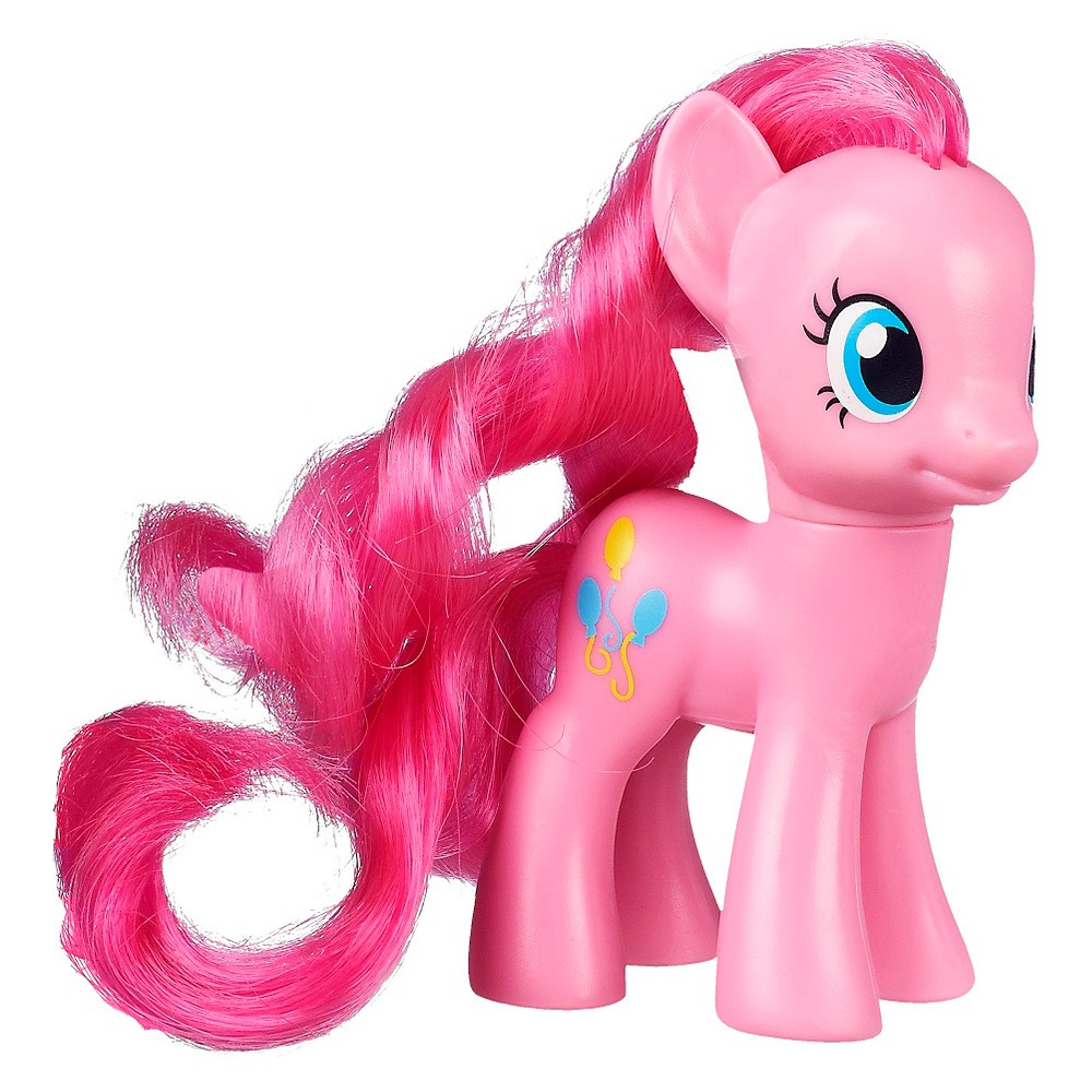 my little pony cheerilee compare prices at nextag
