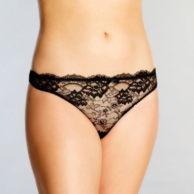 Journelle Women's Isabel Thong