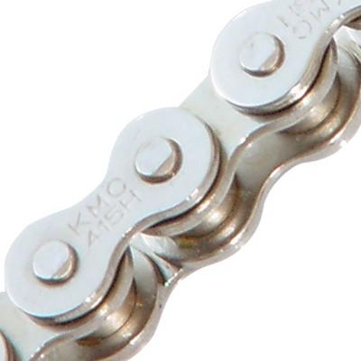 KMC 415H Chain Chains