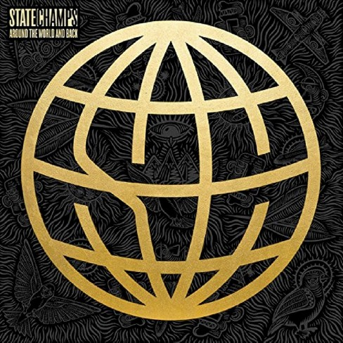 State Champs - Around The World And Back - image 1 of 1