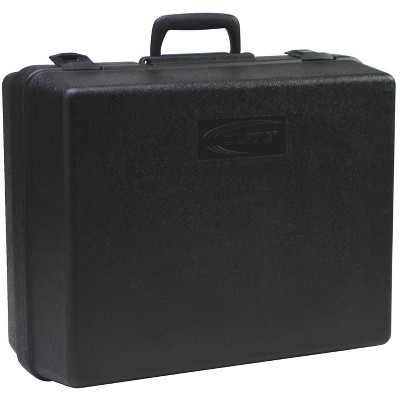 Califone 2005 Media Player Storage or Carrying Case
