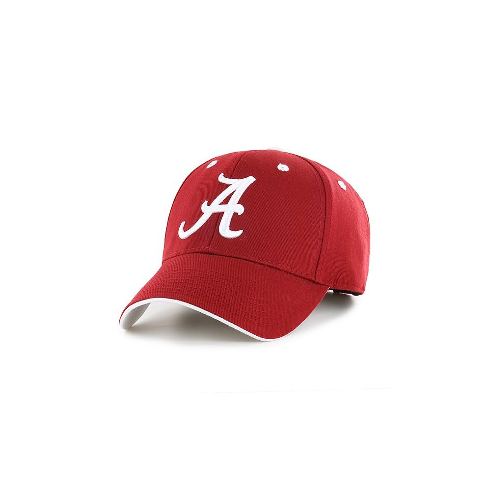 Baseball Hats NCAA Alabama Crimson Tide, Men's