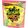 Sour Patch Watermelon Soft & Chewy Candy - 30oz - image 4 of 4