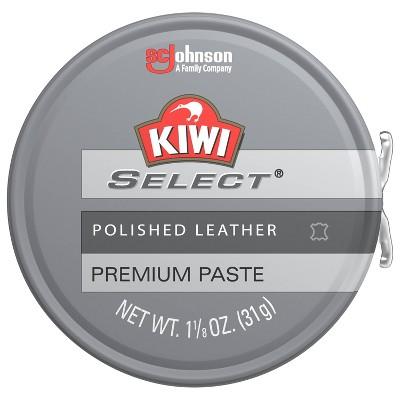 Kiwi Select Premium Paste Tin
