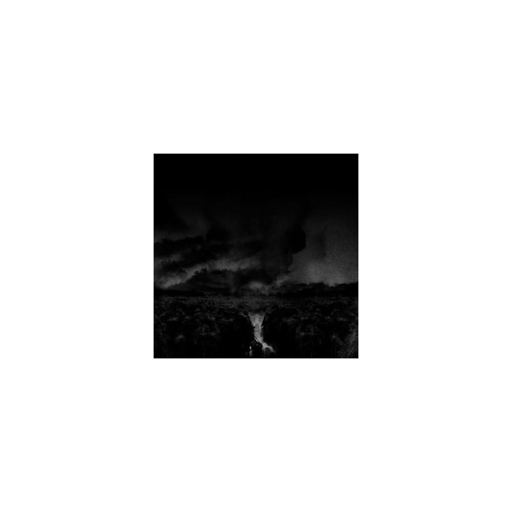 Amenra - Mass Iiii (Vinyl)