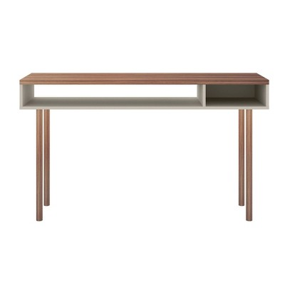 """47.24"""" Windsor Console Accent Table - Manhattan Comfort"""