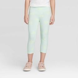 JOAPNWJ Beautiful Illustration Children Cartoon Cotton Sweatpants Sport Jogger Elastic Pants Gray